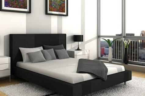 Bedroom-furniture-cover