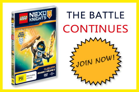 Lego-nexo-knights-dvd-giveaway-cover