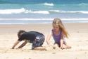 International destinations in australia motherpedia