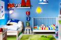 Light up your kids room - motherpedia