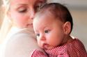 Parenting pressures on australian mums - motherpedia