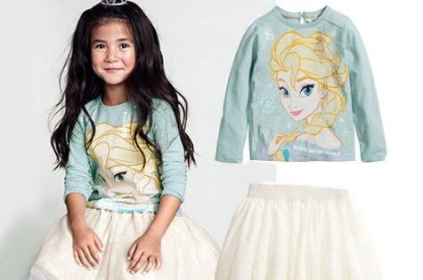 The debate around gender-neutral clothing for kids - motherpedia