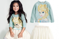 The debate around gender-neutral clothing for kids - motherpedia