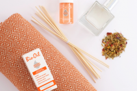 Bio oil revive packs giveaway - motherpedia