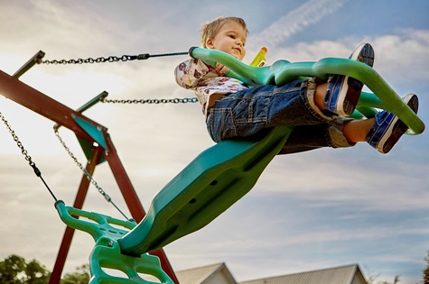 7 activities for your kids mental and physical development - cover photo - motherpedia