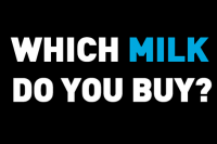 Which milk do you buy - cover - motherpedia
