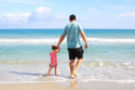 What do fathers across australia have in common - cover - motherpedia