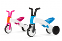 A bike that follows your kids life cycle - motherpedia - cover