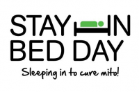 National stay in bed day - cover - motherpedia