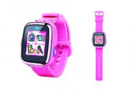 Vtech kidizoom smart watch dx - cover - motherpedia