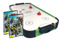 Tmnt air hockey table and dvd giveaway