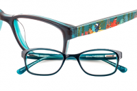 Finding dory specsavers giveaway - cover - motherpedia