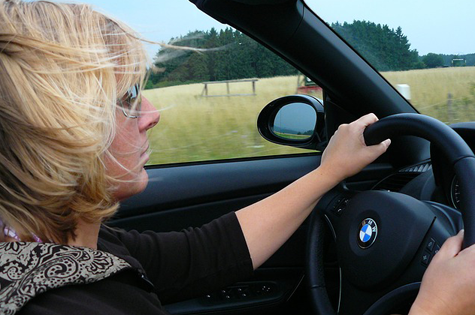 What mums need to know about car repair insurance - motherpedia
