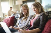 Why every mother should use a vpn
