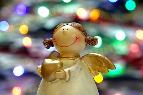 Angel-564351 640