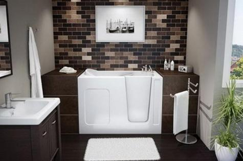 5 Proactive Planning Steps to Avoid a Bathroom Renovation ...
