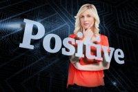 Be positive beverly goldsmith motherpedia