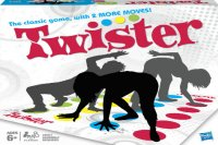 Twister game in package 2016 copy 2