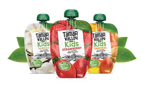 Tamar valley all three kids pouches copy