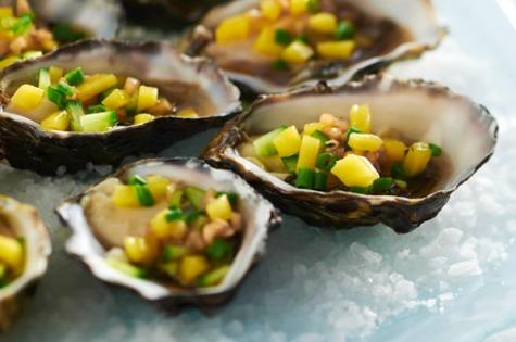 Cover-mango-oysters-mignonette