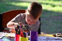 Why-kids-need-art