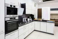 Cover-luxury-kitchen
