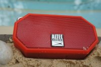 Altec-speaker-cover
