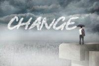 Embrace-change-2