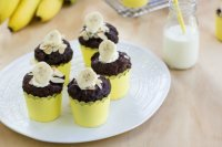 Chocolate-banana-cupcakes-hero
