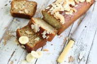 Banana-bread-with-coconut-hero