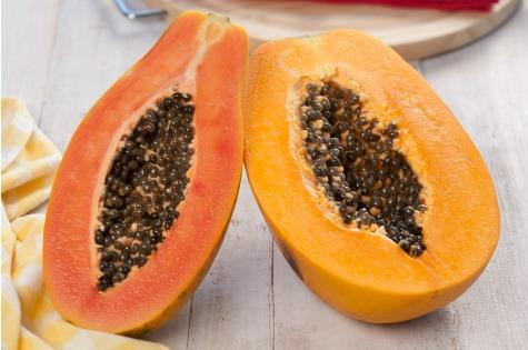 Papaya-papaw-season-update-hero