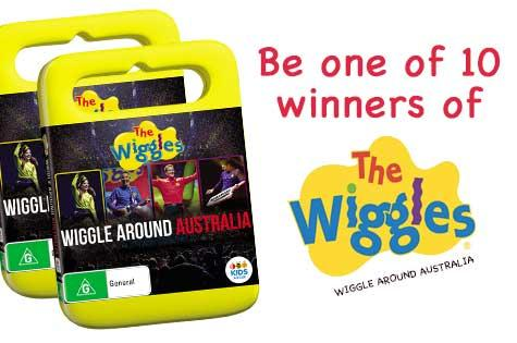 The-wiggles-wiggle-around-australia-giveaway-cover