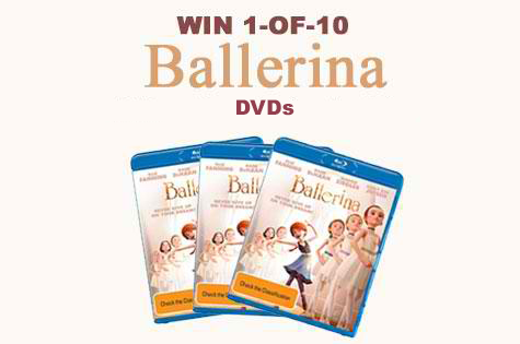 Ballerina-dvd-giveaway-cover