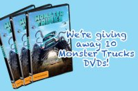 Monster-trucks-dvd-giveaway-cover