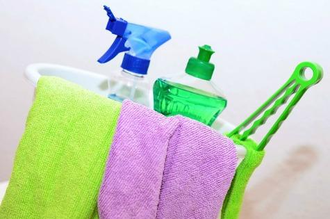 Spring-cleaning-tips-motherpedia