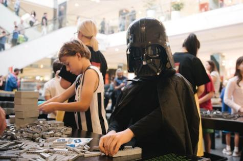 Lego-star-wars-event-motherpedia