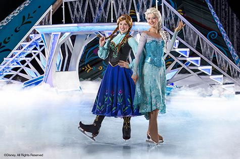 Disney-frozen-giveaway