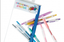 Poplol pens giveaway