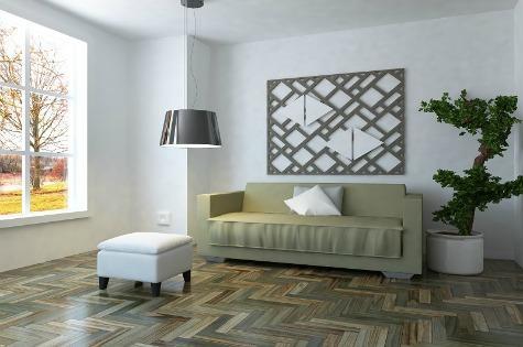 Parquetry-flooring-motherpedia