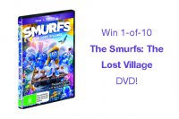 Smurfs-the-lost-village-giveaway