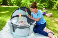 Win-1-of-2-fisher-price-baby-dome-giveaway
