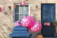 How-to-get-your-house-ready-before-hosting-a-party