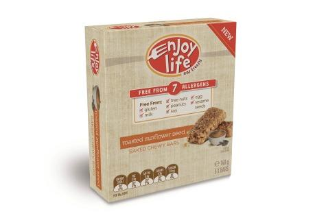 Enjoy-life-foods-to-revolutionise-allergy-friendly-snacking-in-australia
