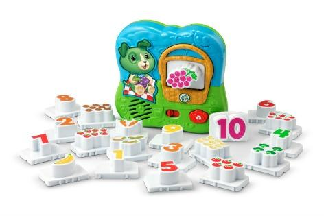 Win-1-of-5-leapfrog-fridge-numbers