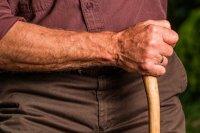 Later-longevity