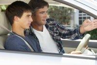 Navman-shows-parents-the-way-when-teaching-kids-to-drive