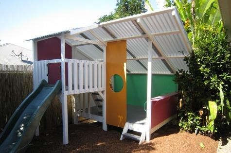 Why-your-garden-needs-a-cubby-house