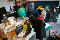 How-to-get-rid-of-unnecessary-clutter-around-your-house