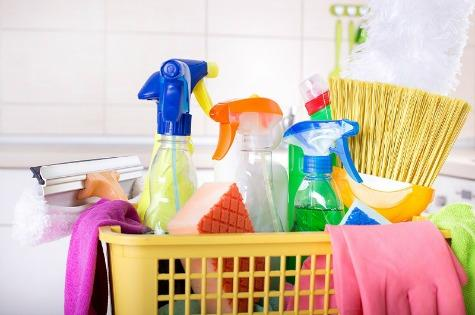 Image result for All You Need To Know About Domestic Cleaning Companies