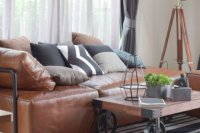 6-tips-for-building-your-living-room-around-leather-furniture